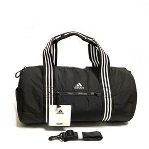 🆕 adidas Duffel Bag